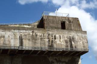 Base sous-marine de Saint-Nazaire