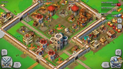 Age of Empires Castle Siege (4)