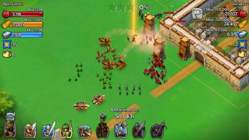 Age of Empires Castle Siege (6)