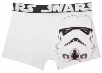 Caleçon Stormtrooper
