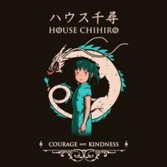 House-of-Chihiro2e-Copie