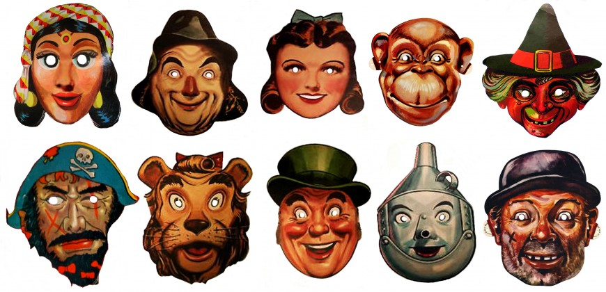 masque-halloween-ancien-vintage-10-870x420