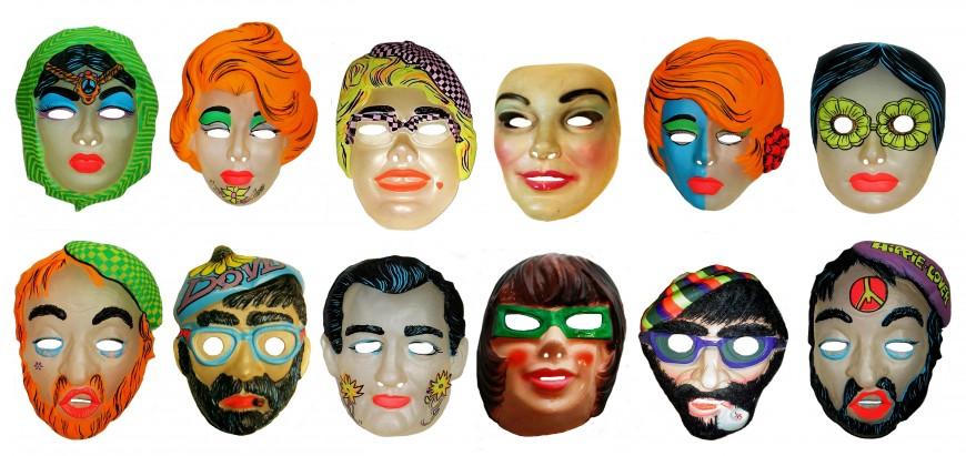 masque-halloween-ancien-vintage-14-870x411