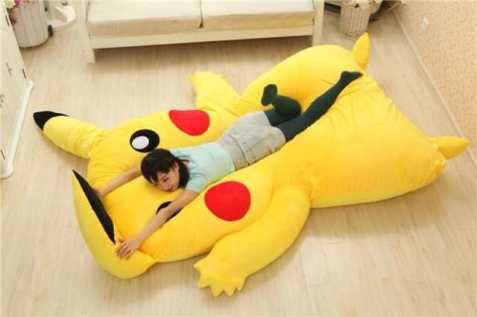 pikachu-bed-3