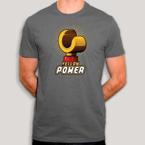 yellow-power_TEESHIRT_ASPHALTE_HOMME_500