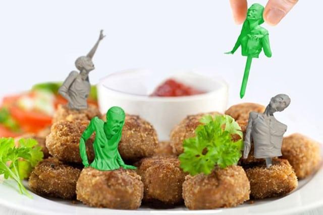 zombie-toothpicks-1
