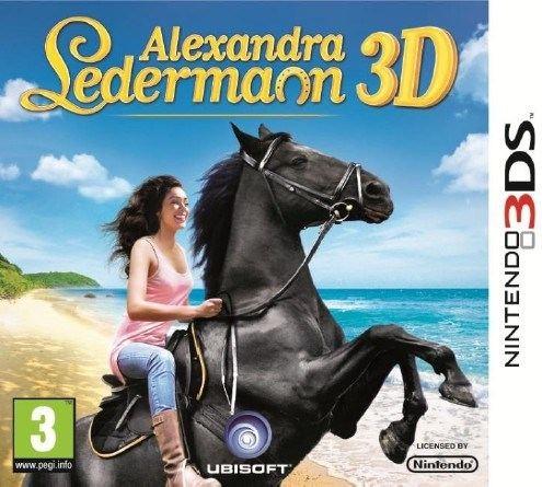 AlexandraLedermann3D_3DS_Jaquette_001