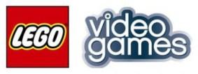 Boutique Jeux Vidéo Lego - Amazon