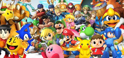 Quel jeu vidéo pour un enfant - Noël 2014 ?
