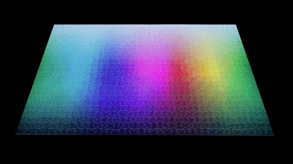 cmyk-puzzle-01-1080x606