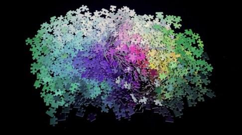 cmyk-puzzle-03-1080x606