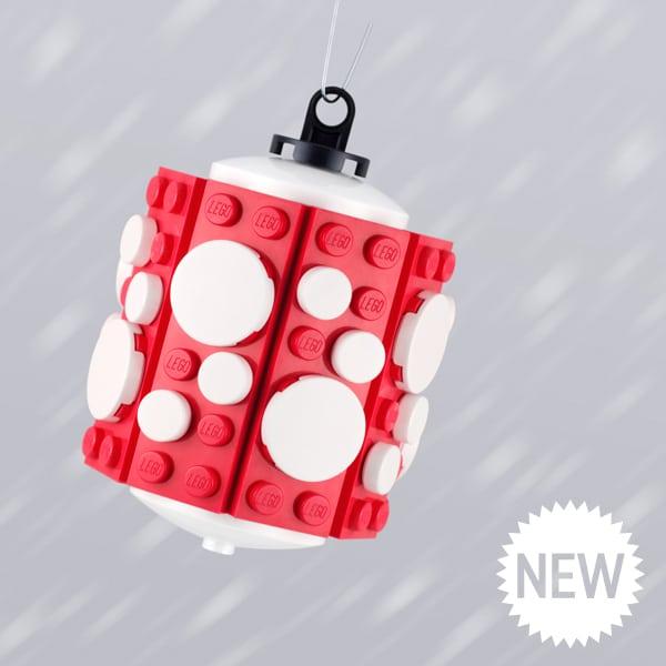 flurry_red-new_original