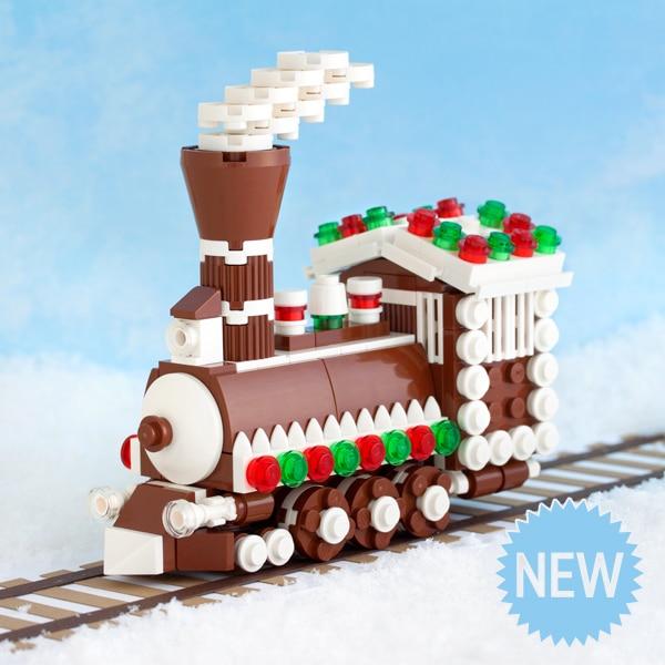 gingerbread_express_new_blue_original