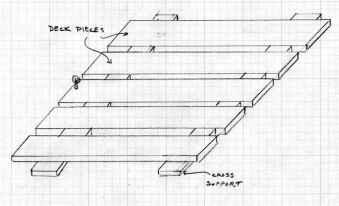 sled-drawing1