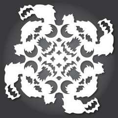 star-wars-snowflakes-1