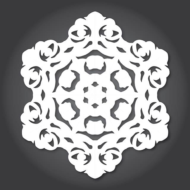 star-wars-snowflakes-4
