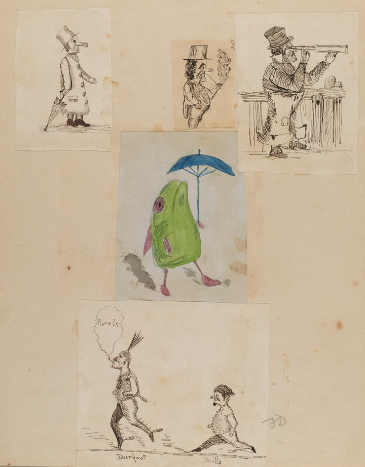 enfant-dessin-darwin-manuscrit-origine-espece-09