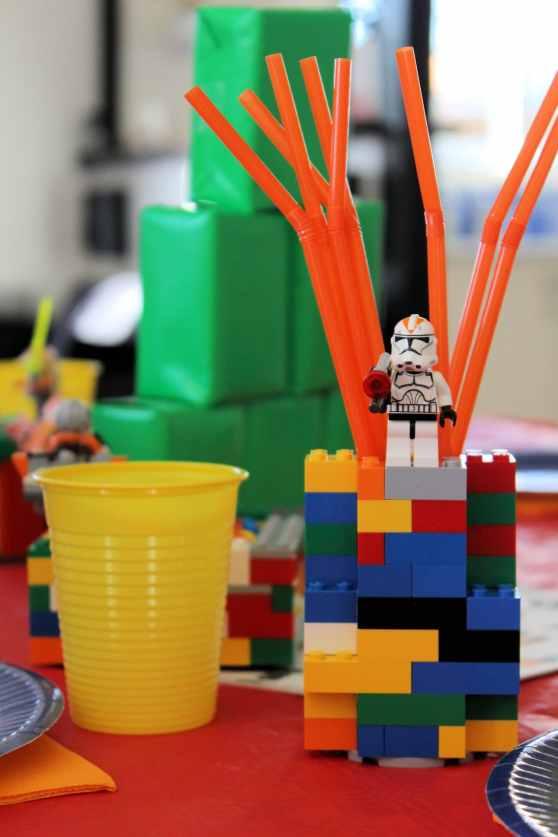 Anniversaire Lego (11)