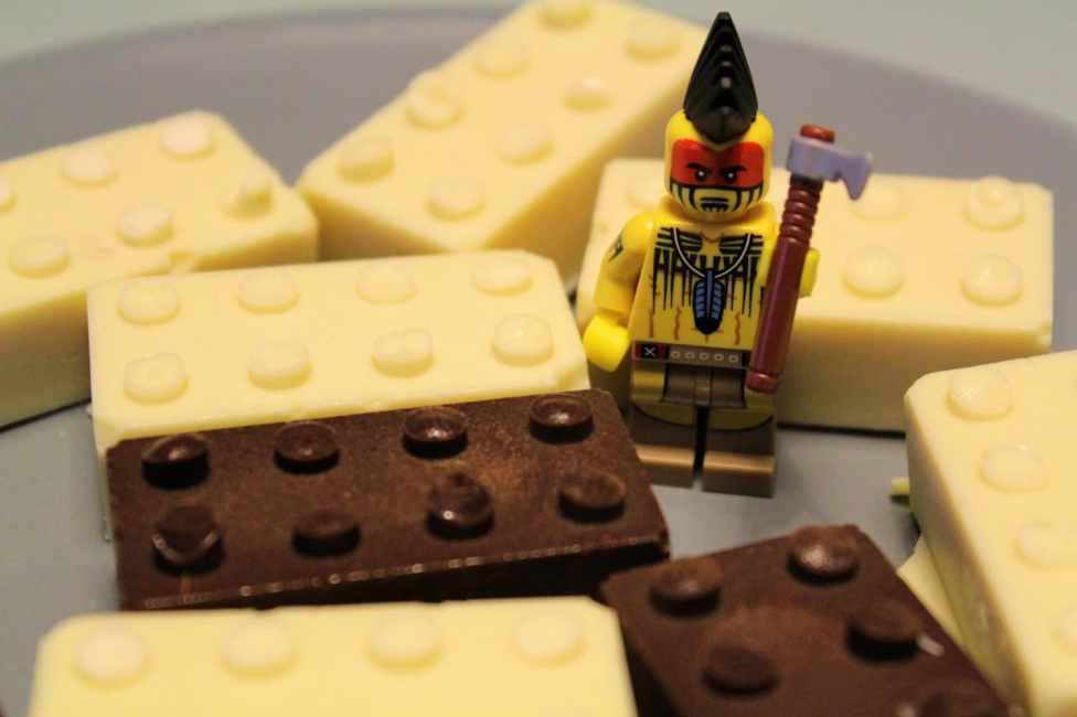 Anniversaire Lego (21)