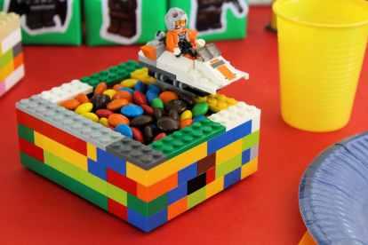 Anniversaire Lego (9)