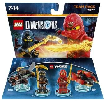 LEGODimensions_Multi_Div_009