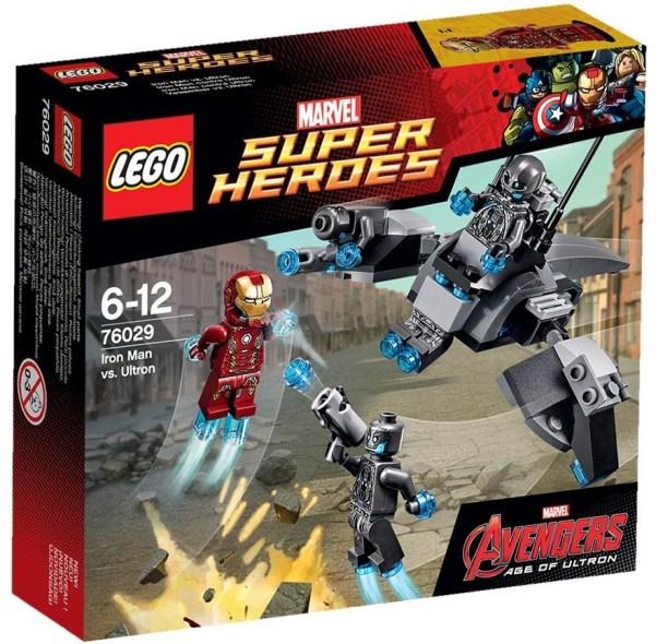 Lego Avengers 2 (4)