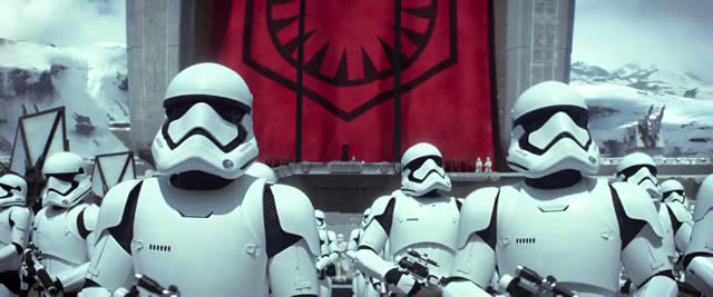star-wars-force-awkens-trailer-9