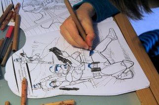 Coloriages Star Wars Hemma (1)