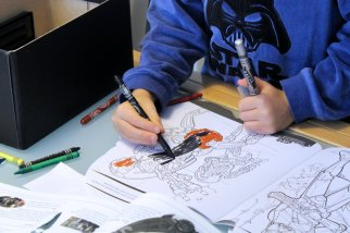 Coloriages Star Wars Hemma (2)