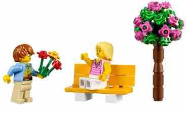 Grande Roue Lego (13)
