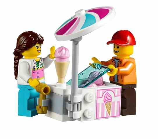 Grande Roue Lego (2)