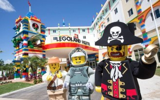 LEGOLAND-Florida-Resort-2