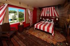 LEGOLAND-Florida-Resort-4
