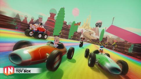 Toybox Disney Infinity 3 (2)