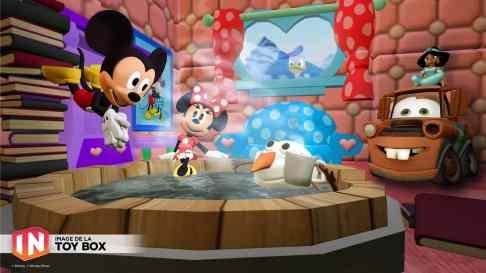 Toybox Disney Infinity 3 (3)