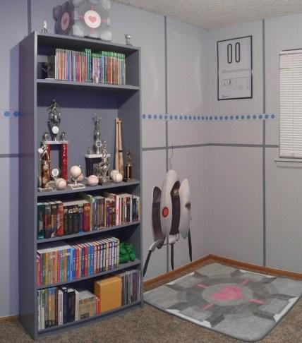 Chambre Portal (7)