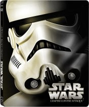 Star Wars - Blu-Ray 2015 (1)