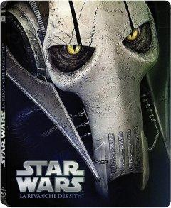 Star Wars - Blu-Ray 2015 (5)