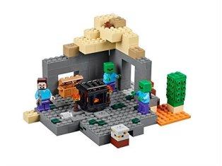 Lego Minecraft 2015 (3)