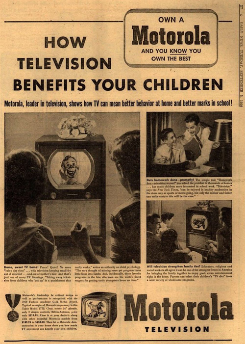 motorola-television-benefits-children-1950