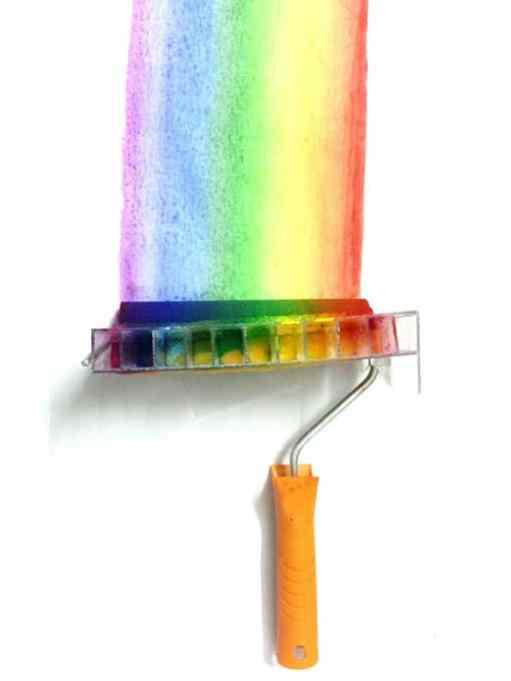 rainbow-roller-2