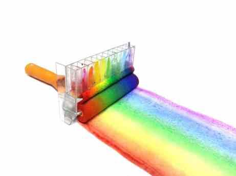 rainbow-roller-e1437767549970