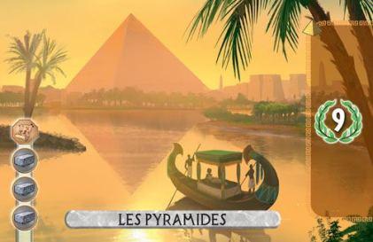 7-Wonders-Duel-Merveille-Pyramide