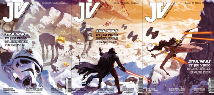 JV 23