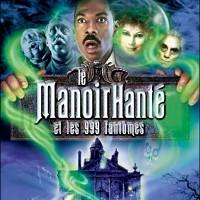 Le-Manoir-hanté-et-les-999-fantômes