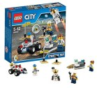 Lego City - Exploration spatiale (10)