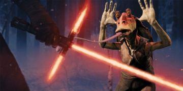 Star-Wars-The-Force-Awakens-Lightsaber-Jar-Jar