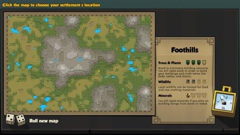 Stonehearth (2)