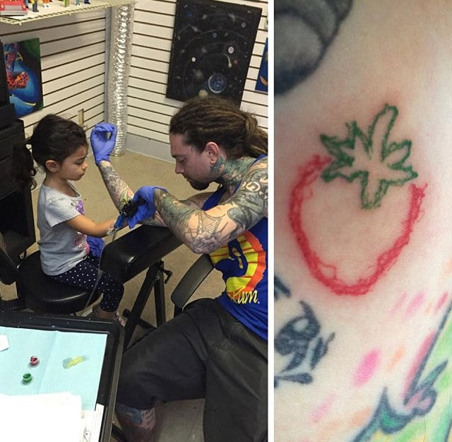 4-year-old-tattoo-artist