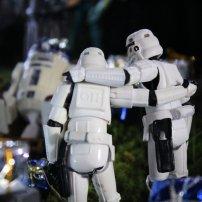 Crèche Star Wars (6)